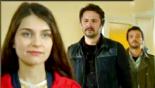 Hıyanet Sarmalı 28. Son Bölüm Full HD - Hıyanet Sarmalı Son Bölüm Tek Parça (30 Nisan 2014)  online video izle