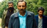 Kaçak 28.bölüm tanıtım videosu izle » Kaçak yeni bölüm / Serhat Nurgül'ü kurtarabilecek mi? online video izle