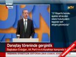 Başbakan Erdoğan: Paralel Yapının İnlerine Gireceğiz İnlerine!