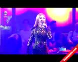Beyaz Show - Ece Seçkin 'Şok Oldum' Şarkısı Dinle  online video izle
