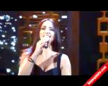 Beyaz Show - Öykü Gürman 'Nem Alacak Felek Benim' Şarkısı Dinle  online video izle