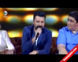 Beyaz Show - Bülent Emrah Parlak'tan 'Bize Her Yer Şanzelize' Şarkısı Dinle