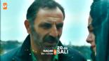 Kaçak 29.bölüm yeni fragman izle ATV HD » Kaçak yeni fragman izle / Serhat Nurgül barıştı online video izle