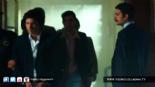 Yedi Güzel Adam 5.bölüm tanıtım fragmanı izle » yedi güzel adam yeni bölüm izle / yedi güzel adam  online video izle