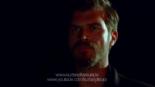 Kurt Seyit Ve Şura 9.Bölüm Fragman 2 izle  online video izle