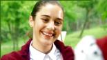 Küçük Gelin 35. Bölüm İzle - 11 Mayıs 2014