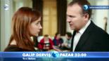 Galip Derviş 43. Bölüm Fragmanı  online video izle