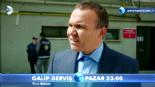 Galip Derviş 44. Bölüm Fragmanı  online video izle