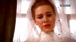 Küçük Gelin 35. Bölüm Fragmanı  online video izle