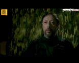 Akif Öldü Mü? Kurtlar Vadisi Pusu 226.Yeni Bölüm Tanıtım Fragmanı İzle online video izle