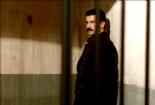 Karadayı son bölüm full,hd,tek parça izle 12 Mayıs 2014 » Karadayı 71.bölüm Atv izle / Mahir ne yapacak? online video izle