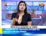 Ebru Gediz İle Yeni Baştan 13.05.2014