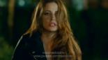 Medcezir 35.bölüm fragmanı izle 16 Mayıs 2014» Medcezir yeni bölüm Star TV izle / Mira annesini yakalıyor online video izle
