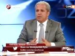 AK Partili Şamil Tayyar'dan 'Araştırma Önergesi' Açıklaması