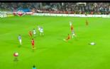Orduspor Mersin İdmanyurdu: 1-0 Maç Özeti (PTT 1. Lig Play-Off 13 Mayıs 2014)