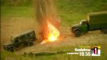 Kızılelma 18. Bölüm Fragmanı  online video izle