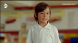Küçük Ağa 16. Bölüm İzle (93 dk) 14 Mayıs 2014 online video izle