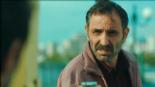 Kaçak 29.bölüm tek parça full ve hd izle 13 Mayıs 2014 » Kaçak son bölüm izle / Serhat tekrar sahada  online video izle