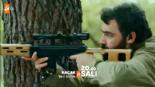 Kaçak 30.fragmanı tanıtım filmi izle » Kaçak yeni bölüm izle / Dadaylı ölecek mi?  online video izle