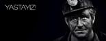 Kurtalan Ekspres Feat Hayko Cepkin MADEN OCAĞI şarkısı izle,dinle » Kurtalan Ekspres ve Hayko Cepkin'den Maden Ocağı şarkısı(yastayız)