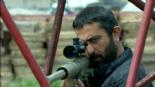 Arka Sokaklar 328.bölüm fragmanı izle » Arka Sokaklar yeni bölüm / Ekip Mustafa'yı arıyor  online video izle