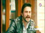 Kardeş Payı 11.bölüm fragmanı » Kardeş Payı yeni bölüm / Ali&Metin tam gaz  online video izle