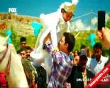 Karagül 45.Bölüm Fragmanı izle (9 Mayıs 2014 | Cuma) » Karagül yeni bölüm fragmanı / Rüzgar kayıp!