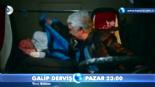 Galip Derviş 45. Bölüm Fragmanı  online video izle