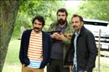 Kaçak Dizisi - Kaçak 30. Bölüm İzle (92 dk) 20 Mayıs 2014