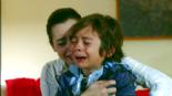 Küçük Ağa Dizisi - Küçük Ağa 17.Bölüm İzle (100 dk) 21 Mayıs 2014