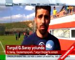 Galatasaray Transfer Haberleri - Listesi (Turgut Doğan Şahin) 21 Mayıs 2014