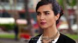 Kara Para Aşk 10.bölüm fragmanı izle 28 Mayıs 2014 » Kara Para Aşk yeni bölüm / Elif'in karşılıksız aşkı online video izle