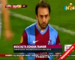 22 Mayıs 2014 Beşiktaş Transfer Haberleri - Listesi (Olcan Adın - Demba Ba)