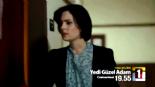 Yedi Güzel Adam 6. Bölüm Fragmanı  online video izle