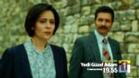 Yedi Güzel Adam 5. Bölüm Fragmanı  online video izle