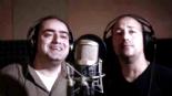 muzik klibi - Tolga Çevik ve Özer Atik'ten Sürpriz Düet ''Yalan Sanırım'' Dinle