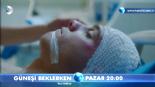 Güneşi Beklerken 46. Yeni Bölüm Fragmanı - Kanal D Güneşi Beklerken son bölüm  online video izle