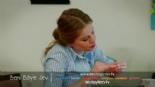 Beni Böyle Sev 60. Bölüm Fragmanı online video izle
