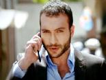 kurtlar vadisi - Kurtlar Vadisi Pusu 226. Son Bölüm Full İzle HD 4. Parça (22 Mayıs 2014)