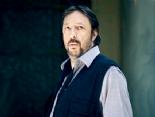 kurtlar vadisi - 22 Mayıs Kurtlar Vadisi Pusu Son Bölüm İzle Full HD 3. Parça (Kurtlar Vadisi 226. Bölüm)