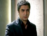 ATV-Kurtlar Vadisi Pusu 226. Son Bölüm İzle Full HD 1. Parça - 22 Mayıs 2014 online video izle