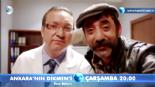 Ankara'nın Dikmen'i 11. Yeni Bölüm 2. Fragmanı - Kanal D Ankara'nın Dikmen'i son bölüm  online video izle
