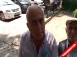 Deprem Maden Faciasının Yaşandığı Soma'da Da Hissedildi