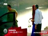 Karagül 47.bölüm fragmanı izle 30 Mayıs 2014 » Karagül yeni bölüm / Kendal pes etmiyor