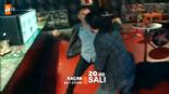 Kaçak 31. Yeni Bölüm Fragmanı - ATV Kaçak son bölüm 27 Mayıs 2014  online video izle