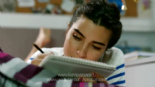 Kara Para Aşk 10.Bölüm Fragman 3 28 Mayıs 2014 » Kara Para Aşk Atv online video izle