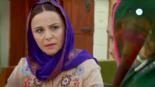 Küçük Gelin 38. Yeni Bölüm Fragmanı - Küçük Gelin 1 Haziran 2014 online video izle