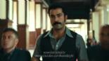 Karadayı 73.bölüm 1.fragman 2 Haziran 2014 izle » Karadayı yeni bölüm / Mahir tutuklanacak mı? online video izle