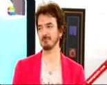 Show Tv - Orhan Ölmez ''Ömür Dediğin'' Türküsü Dinle  online video izle