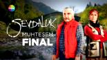 Sevdaluk 20. Yeni Bölüm Fragmanı (final) - Show Tv Sevdaluk izle  online video izle